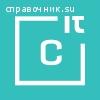 Клуб Робототехники и технического творчества